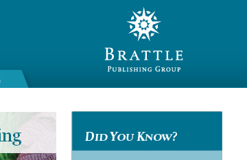 Brattle Publishing Group